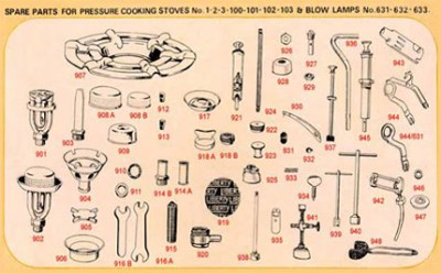 stove-parts